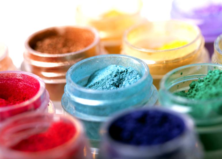 pigment-mica-powder-.jpg