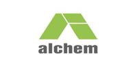 alcheme_02.png