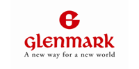 glenmark_01.png