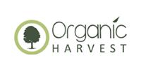 organic_01.png