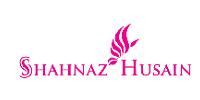 shahnaz_01.png