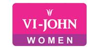vi-john_02.png