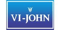 vi-john_03.png