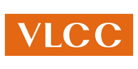 vlcc_05.png